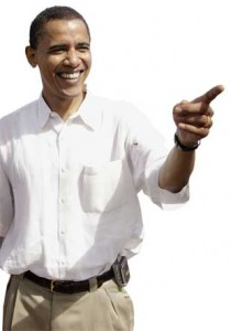 obama-wants-you-to-sign-up-for-obamarama