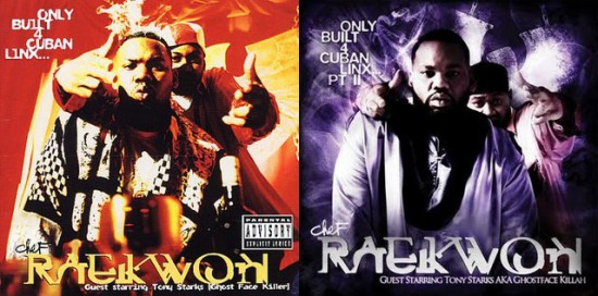 shallah-raekwon-interview