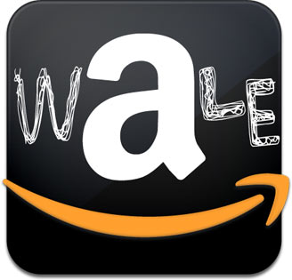 Wale Amazon Reviews